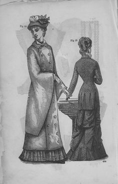 Godey's Lady's Book Volume 100 January To June ...