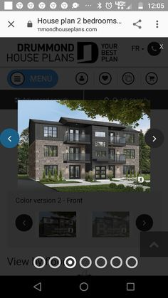 Good Good Father, You Are The Father, House Plans, Brick, Exterior, How To Plan, Color, Ideas, Bricks