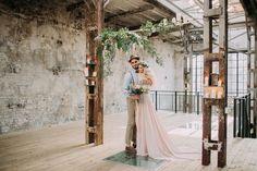 свадьба в стиле бохо, богемный шик, boho wedding decor, loft wedding decor, свадьба в стиле лофт