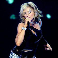 Madonna Madonna Music, Madonna Photos, Celebs, Concert, Queen, Style, Fashion, Celebrities, Swag
