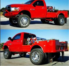 Pipeliners Are Customizing Their Welding Rigs Welding Beds, Welding Art, Metal Welding, Welding Tools, Mobile Welding, Diy Tools, Welding Classes, Welding Projects, Metal Projects