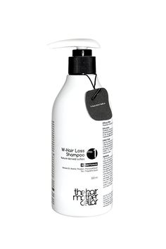 The Hair Mother Cellar Whair Loss Shampoo Contains Natural Surfactants Prevents Hair Loss Increases Volume Thickens Hair *** Be sure to check out this awesome product. Hair Loss Shampoo, Hair Thickening, Oily Skin Care, Prevent Hair Loss, Hair Loss Treatment, Dandruff, Spray Bottle, Moisturizer, Alcohol