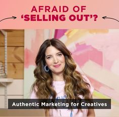 Watch more on IG + follow for more inspiring videos 💗 @marieforleo #motivationquotes #personaldevelopment #positivity #progressnotperfection #personaldevelopment #inspiringvideos Motivational Videos, Inspirational Videos, Growing Your Business, Starting A Business, Focus On What Matters, Progress Not Perfection, Change Maker, Managing Your Money, Business Goals