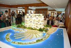 Luxury Real Estate Development #luxuryestate
