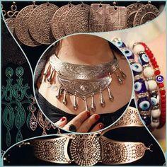 Cuff Bracelets, Black, Jewelry, Fashion, Moda, Black People, Jewels, Fashion Styles, Schmuck