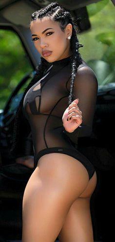 Sexy Girl Ctginternationalinc Com Ebony Women Brown Sugar Nice Curves Beautiful