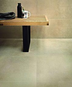 Transit - gres fino porcelánico efecto cemento