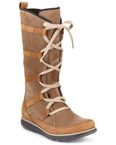 Some of you have to get in on this: SOREL