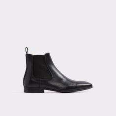 Biondi-R Dress Boots For Men | ALDOShoes.com
