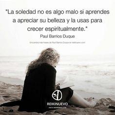 La soledad no es algo malo http://reikinuevo.com/la-soledad-no-es-algo-malo/