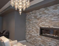 Sherwin Williams Gauntlet Gray-love this color, would use as background color around windows.