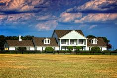 Southfork Ranch, Dallas, TX -- but I didn't get to meet the Ewings! Texas Texans, Dallas Texas, Southfork Ranch, Places Ive Been, Places To Go, Eyes Of Texas, Dallas Tv Show, Dallas Skyline, Destinations