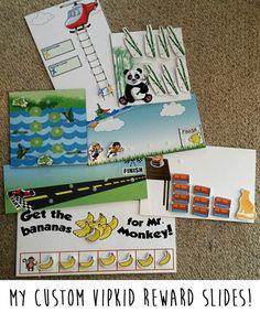 Online Teaching Tips Learning Piano Lesson Games Student Info: 4566523766 Reward System For Kids, Reward Chart Kids, Kids Rewards, Classroom Background, Kids Background, Online Classroom, Classroom Fun, Classroom Rewards, Monkey And Banana
