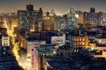 Real Talk: 6 Reasons Why the East Village is REALLY the Best 'Hood to Party in NYC