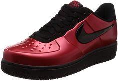 cccf6d5ad67 Amazon.com  NIKE Af1 Foamposite Pro Cup Mens Aj3664-601 Size 6  Shoes