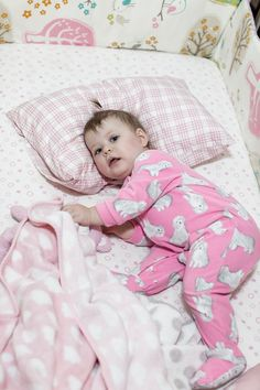 The Original Toddler Pillow ($18.95) by A Little Pillow Company, the most trusted name in Bed Pillows since 2007.  All pillows are hypoallergenic, double-stitched for durability & machine washable.  A wide assortment of super-cute pillowcases are also available. *PREMIUM PRODUCT Made in Virginia.