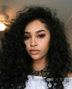 Impartial Debut Wigs For Black Women Straight Human Hair Wigs Brazilian Remy Short Bob Ombre Hair Wigs With Bangs Free Shipping Full Machine Wigs