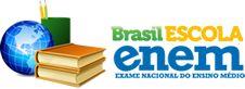Simulado das provas de vestibular das maiores universidades do Brasil