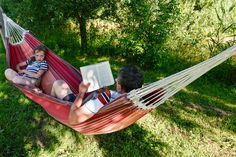 Hotels, Am Meer, Freundlich, Outdoor Furniture, Outdoor Decor, Hammock, Home Decor, Family Vacations, Baltic Sea