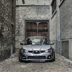 http://www.kidstoysonlineshopping.com/category/ride-on-toys/ Subaru Impreza WRX STi