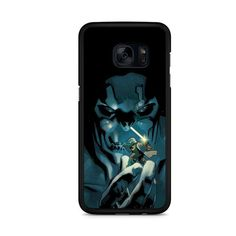 Yoda Straight Sam... on our store check it out here! http://www.comerch.com/products/yoda-straight-samsung-galaxy-s7-edge-case-yum11019?utm_campaign=social_autopilot&utm_source=pin&utm_medium=pin
