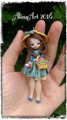 Ehi, ho trovato questa fantastica inserzione di Etsy su https://www.etsy.com/it/listing/482545957/necklace-doll-handmade