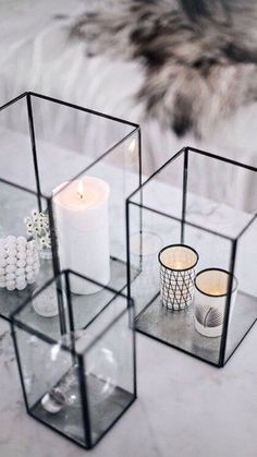 These home accessories are perfect for tying in themes together,