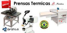 Prensas termicas #METALNOX con super precio este #BuenViernes ¡aprovecha!... desde $639 dolares