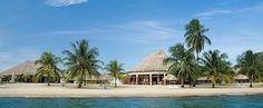 Jaguar Reef Lodge & Spa (Hopkins, Belize) | Expedia