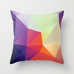 This Charming Man Throw Pillow by Three Of The Possessed