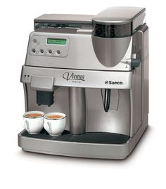 find your favorite coffee maker at - Bunn Commercial Coffee Maker