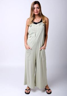 Jumpsuits for Women | Playsuits | All-in-one | Harem Style Jumpsuits | Dungarees-online Ladies Dungarees, Staple Wardrobe Pieces, Wardrobe Staples, Salopette Jeans, Bib Overalls, Night Looks, Playsuits, Mannequin, Plus Size