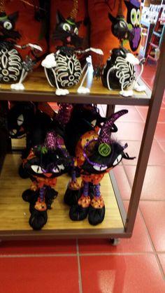 glitter witch ornament pier 1 halloween pinterest witches and halloween trees - Pier One Halloween