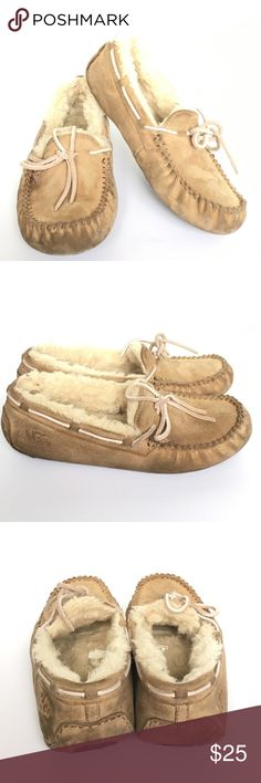 5eea4275489 357 Best ugg moccasins images in 2017 | UGG Boots, Uggs, Loafers