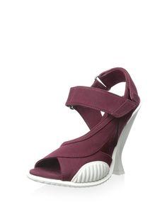 Prada Women's Dress Sandal, http://www.myhabit.com/redirect/ref=qd_sw_dp_pi_li?url=http%3A%2F%2Fwww.myhabit.com%2Fdp%2FB00YMNYVK6%3F