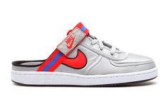 Nike Vandal Clog