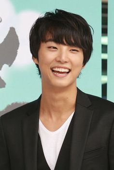 Yoon Shi Yoon ♥ 2009 High Kick Through the Roof ♥ 2010 Baker King, Kim Takgu ♥ 2011 Me Too, Flower! Seo Jae-hee ♥ 2013 Flower Boy Next Door Enrique Geum