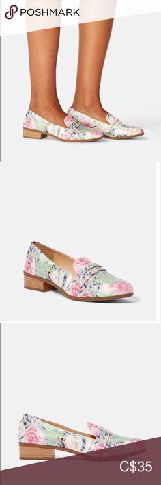 Brand new Justfab! Loafer Flats, Loafers, Just Fab Shoes, Plus Fashion, Fashion Tips, Fashion Trends, Beautiful Shoes, Summer Shoes, Shoe Brands