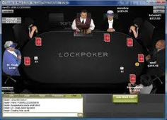 Taking A Closer Look At Lock Poker