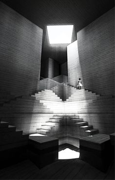 Presidents Medals: Exposure of a Dying Religion, Mumbai, India – Josefa Vicencio - Top-Trends Architecture Ombre, Shadow Architecture, Light Architecture, Concept Architecture, Interior Architecture, Memorial Architecture, Monumental Architecture, India Architecture, Mumbai