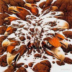 Google Image Result for http://24.media.tumblr.com/tumblr_ls5gnsAb7Q1qhttpto1_r1_500.jpg