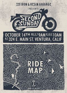 This weekends inaugural Second Sunday ride had such a great turnout. Thanks to all who came out and joined us for such a great day of amazing roads, weather and a first-class group of Freedom Riders. See you for next month's Second Sunday ride.