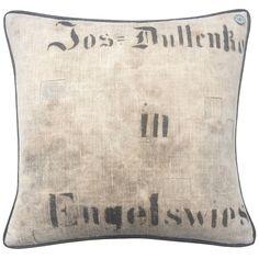 Vintage Cotton, Cotton Linen, Nyc, Throw Pillows, Cotton Sheets, Toss Pillows, Cushions, Decorative Pillows, Decor Pillows