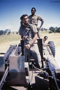 Once Were Warriors, South African Air Force, Army Day, Defence Force, West Africa, Helicopters, Troops, Art Reference, Cry