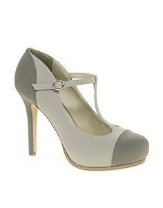 85a4689f5f1 70 Best Shoes images