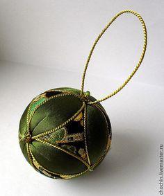 елочные шары купить декоративный шар подарок на новый год к новому году…