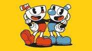 Cuphead to klasyczna platformówka z mocnym naciskiem na walki z bossami, zainspirowana kreskówkami z lat 30. XX wieku, z oprawą graficzną i muzyczną tworzoną mozolnie przy użyciu tych samych technik, czyli ręcznie tworzonymi klatka po klatce animacjami, akwarelowymi tłami i oryginalną jazzową ścieżką dźwiękową.