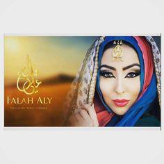 #falahAly #lovemywork #arabic #makeup