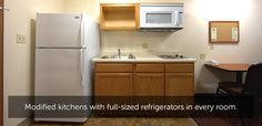 Value Place Extended Stay in Round Rock