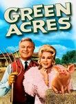 """GREEN ACRES""...I loved that they had to climb a telephone pole to use their phone! :)"
